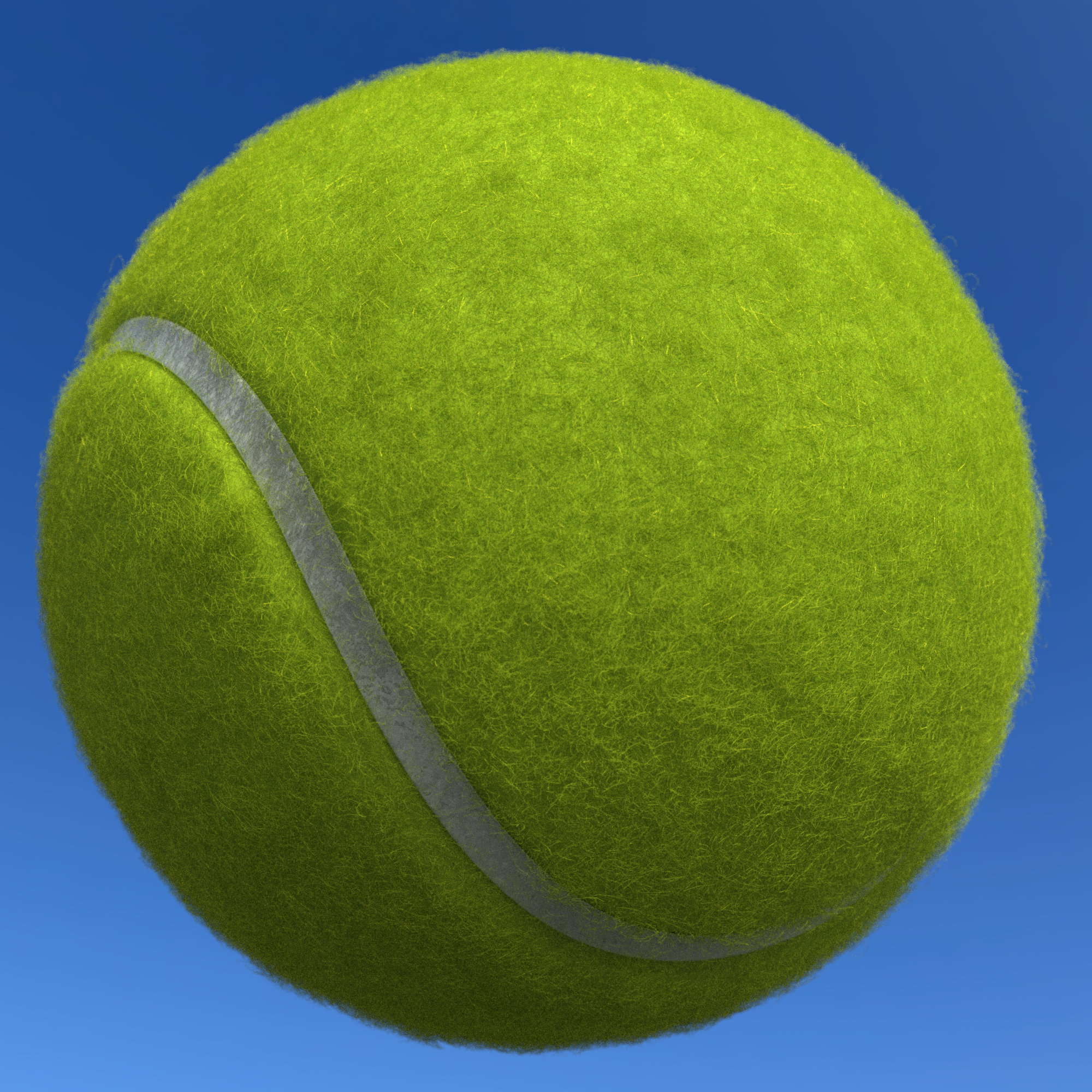 027_TennisBall_02_DM.png