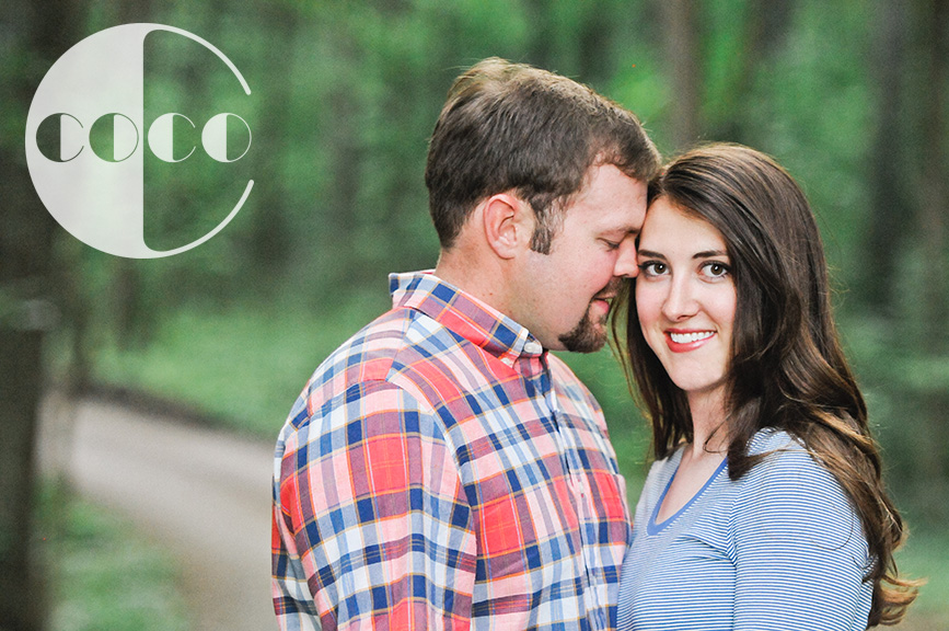 Ryan_Molly_Engagement_May2015_4381.jpg