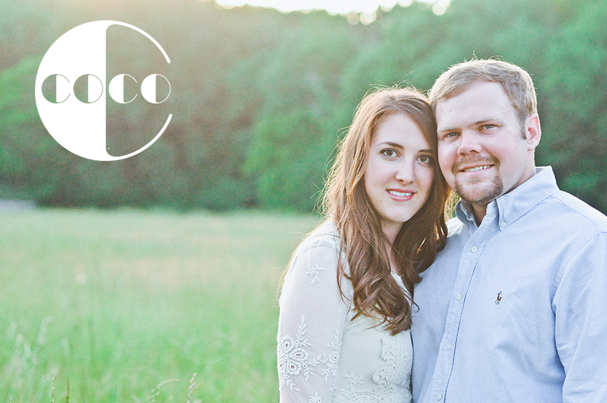 Ryan_Molly_Engagement_May2015_4491.jpg