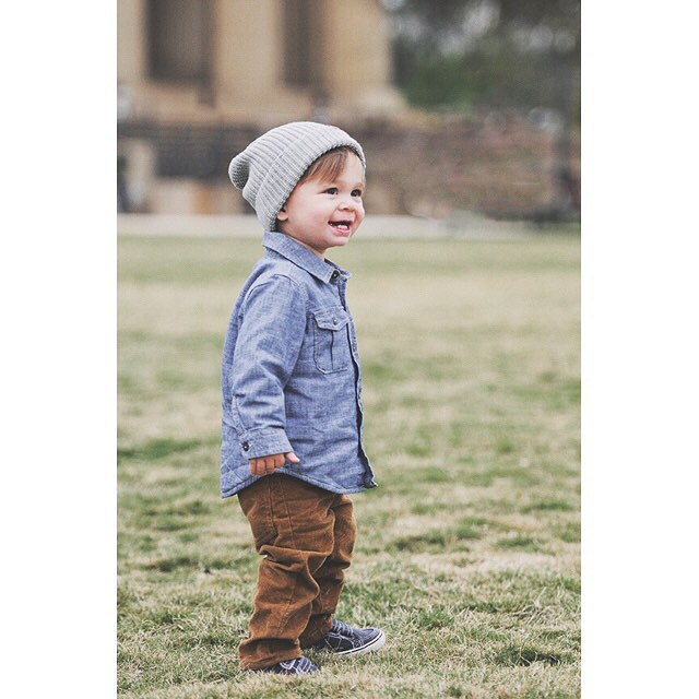 itty bitty hipster baby 😍 #nicolegaglianophotography #lifestylephotographer