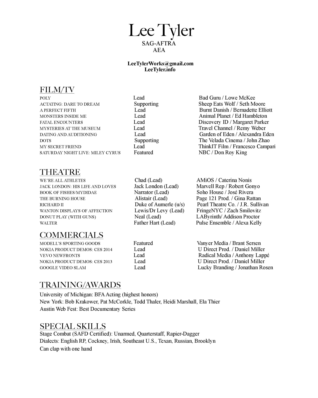 LeeTyler_Resume.jpg