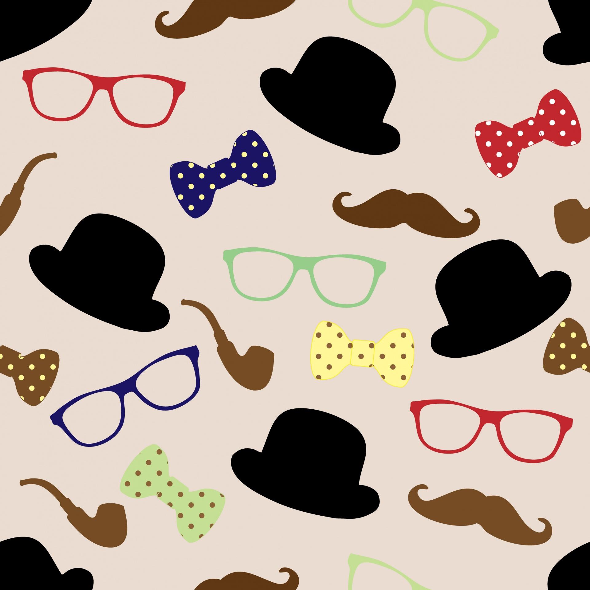 moustache-seamless-wallpaper-design.jpg