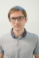 Tomek_Garstkowiak.jpg