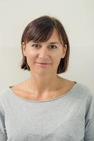 Paulina_Bobrowicz-Tempinska.jpg