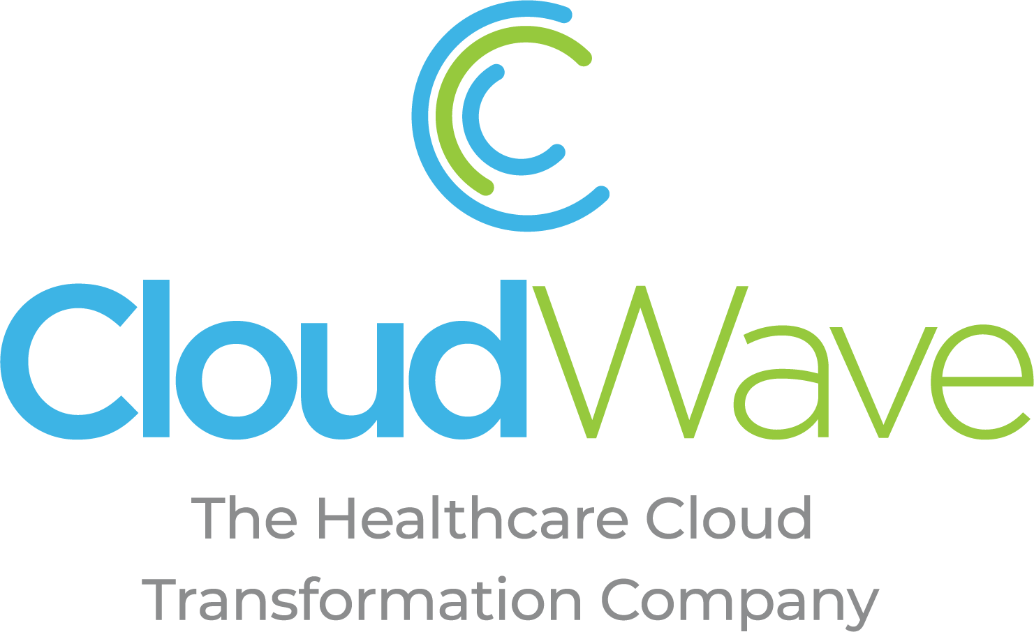 CloudWave_process_logo_v2.png
