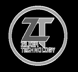 ZIlker.png
