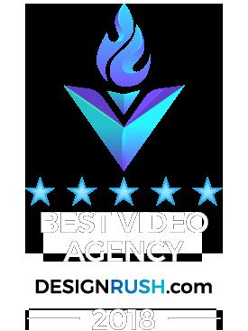 Best+Video+Agency+2018.png