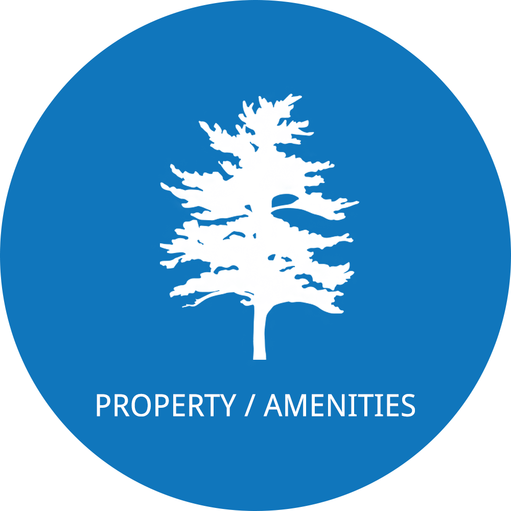 property and amenities.png