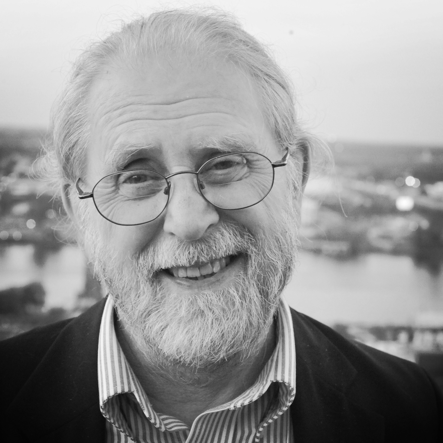 Jim (Dorje) Rush, Phd 1941-2018   Professor of Philosophy and Religious Studies with 40 years of teaching experience and over 45 years of meditation experience.  Jim has taught at Philander Smith College since 1976 and at Arkansas Governor's School since 1979. He taught Medical Ethics at the University of Arkansas for Medical Sciences for over 25 years. He has been a Methodist Minister for over 50 years, now retired, he once served churches in Connecticut, New York and Arkansas.  Jim studied with Dr. Lawrence LeShan in the art of Spiritual Healing, and Holotropic Breathwork with Stan and Christina Grof.  Jim has studied with Eastern and Western teachers with emphasis in Mahayana and Vajrayana Buddhism, Buddhist ethics, Tibetan Book of The Dead, Phowa, Medicine Buddha, Dzogchen and the non-dual teachings of Adyashanti.  His main Buddhist teachers have been Lama Tharchin Rinpoche, Lama Dechen Yeshe Wangmo, and Anam Thubten Rinpoche.  Jims credentials: Phd in Philosophy and Religious Studies, Methodist Minister (retired), Certified Holotropic Breathwork Facilitator.