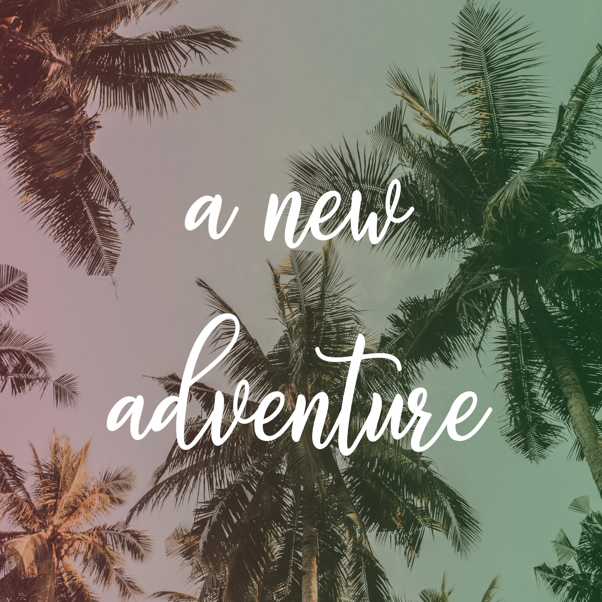 newadventure.jpg