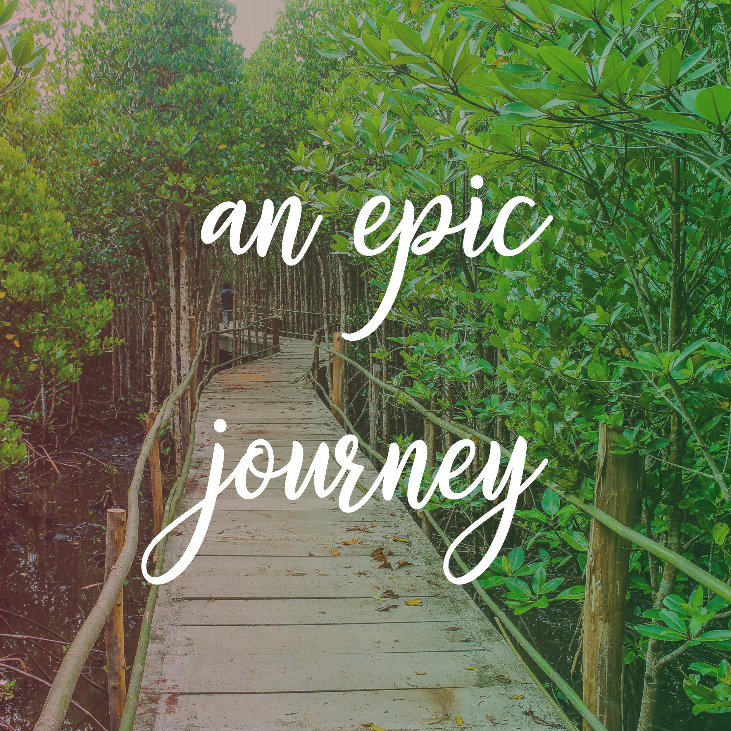epicjourney.jpg
