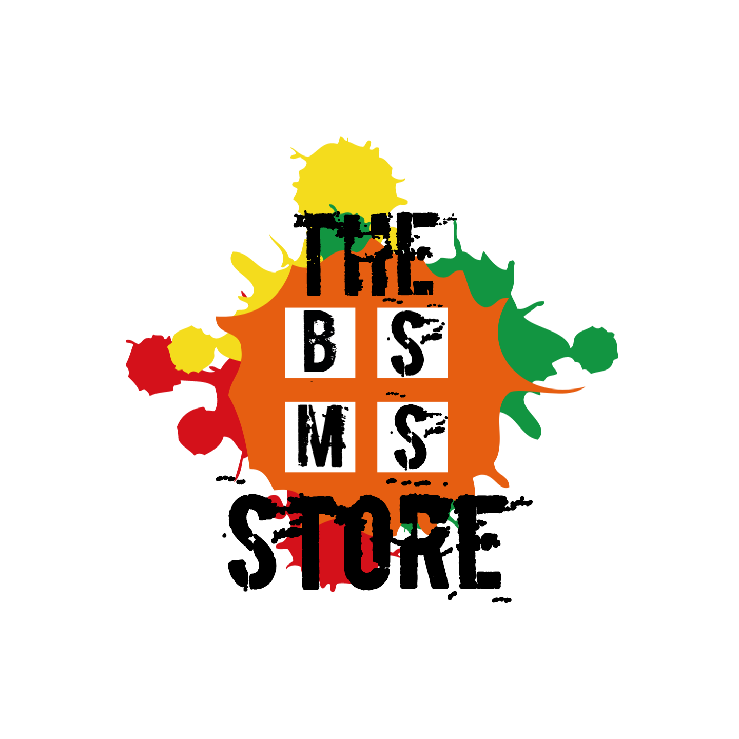bsms store.png