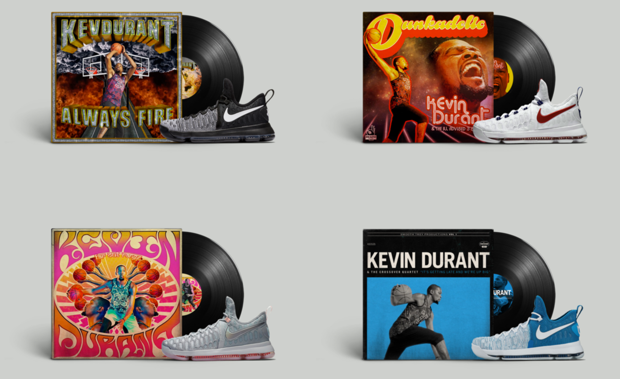 kd9.png