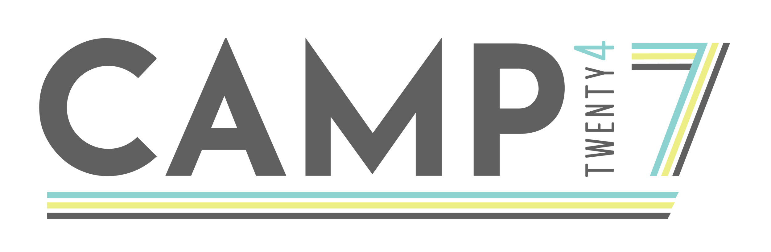 Main-Logo-01.png