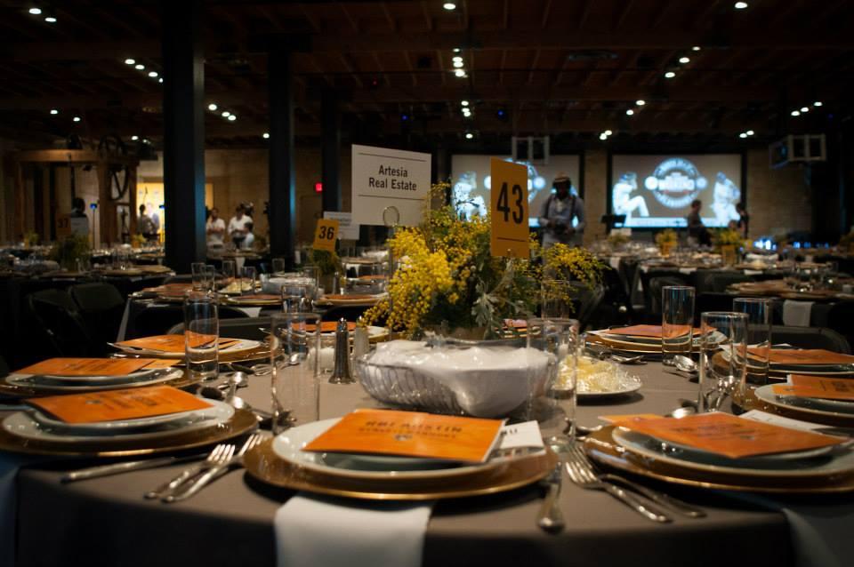 Rbi-Banquet.jpg