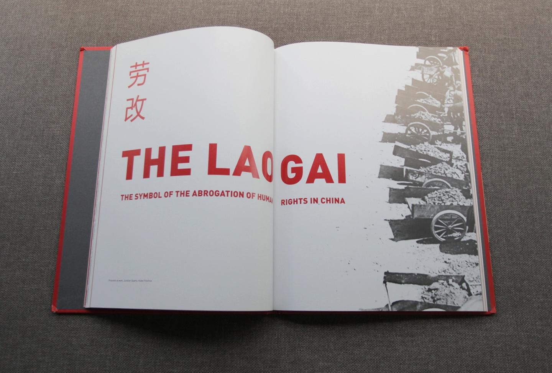 Laogai-web-pics2.jpg