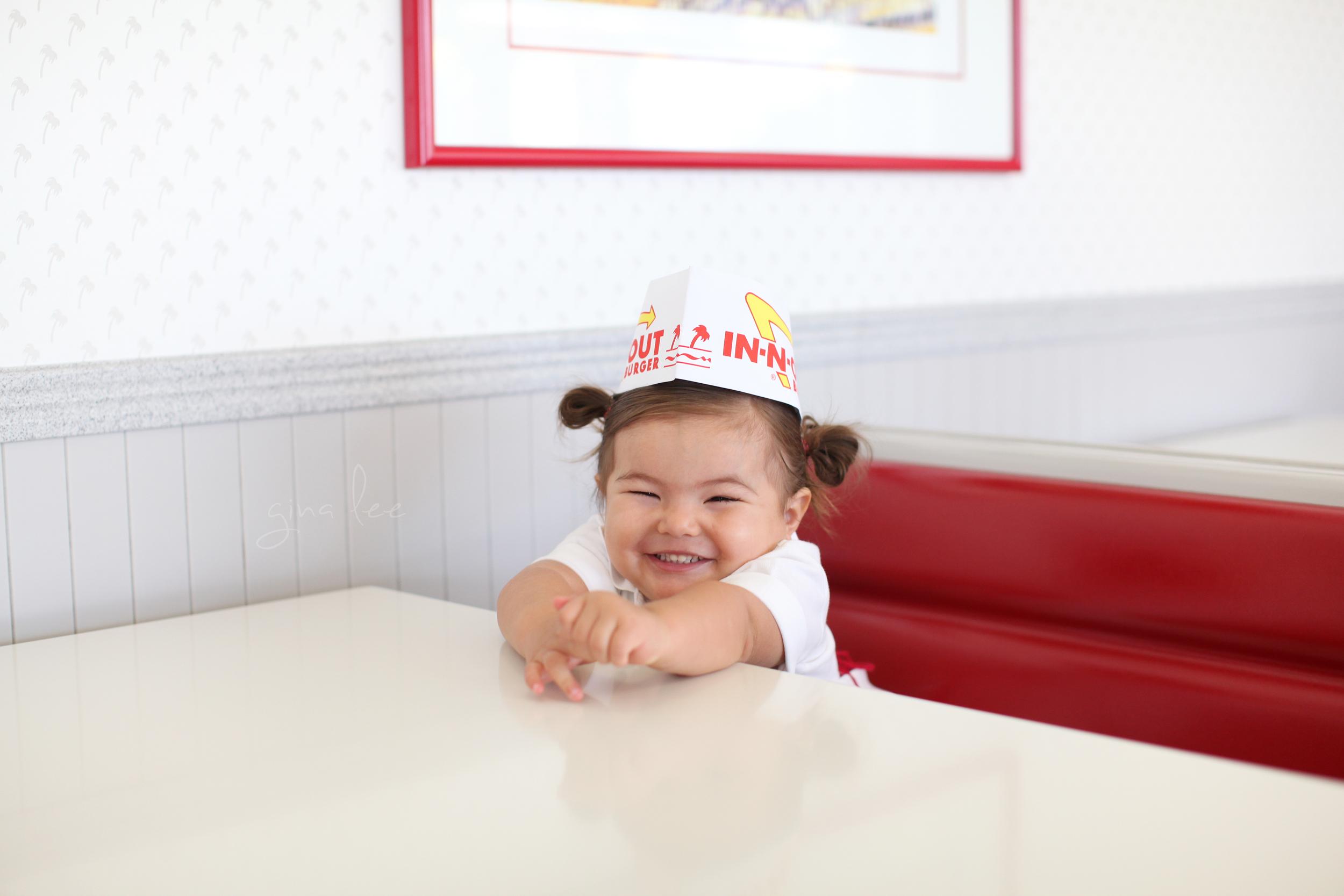 burger5.jpg