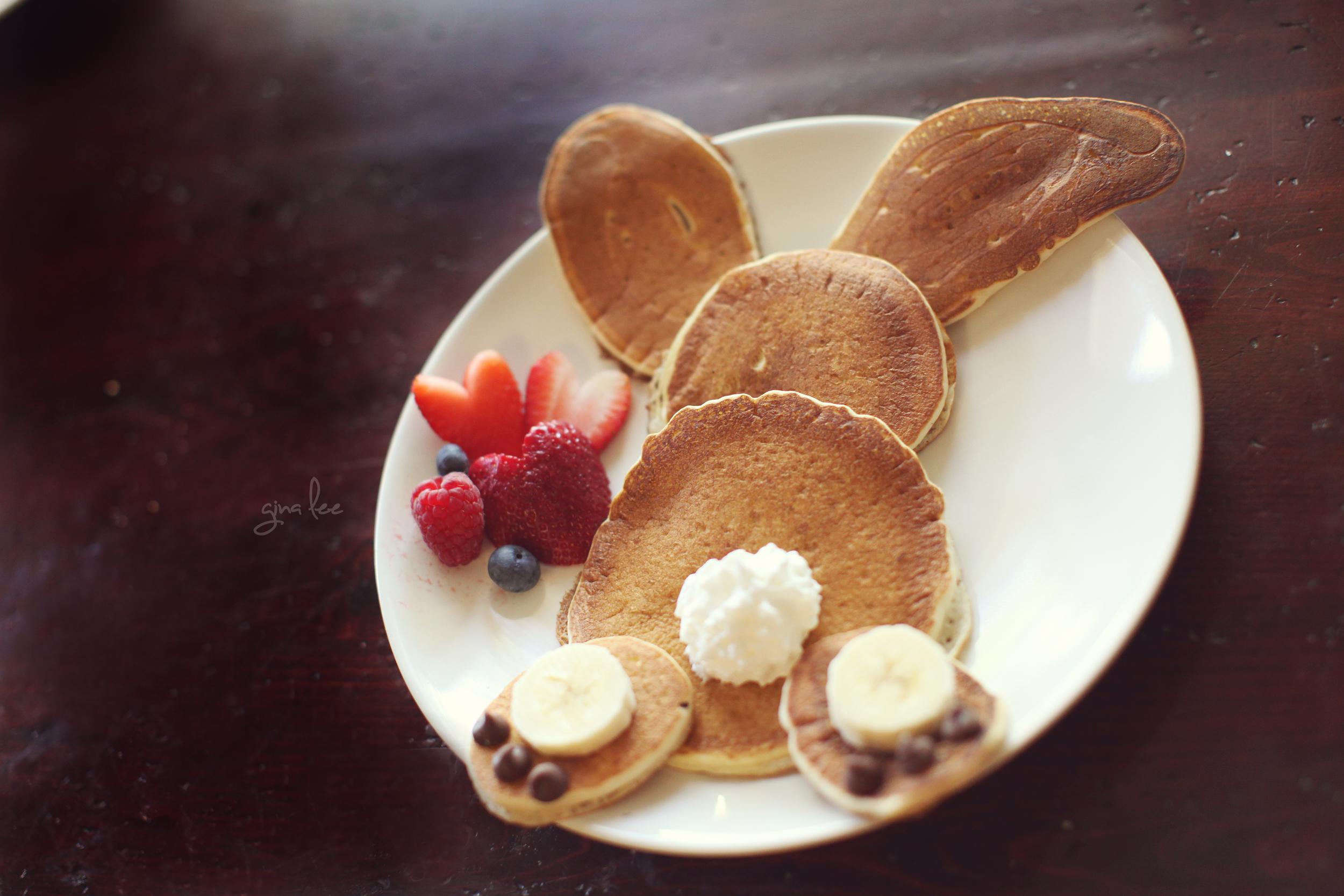 bunny pancakes2015.jpg