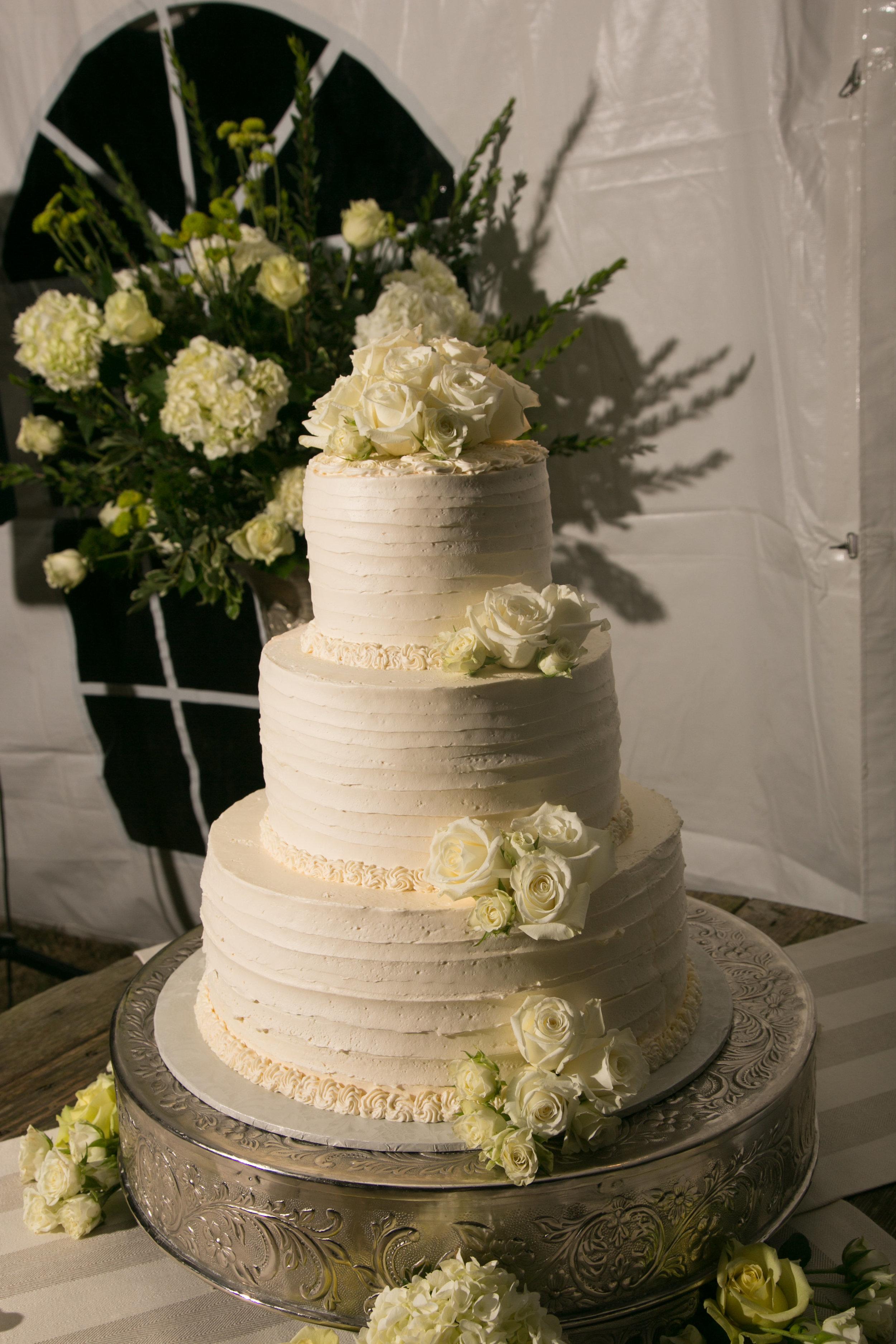 Chelsea & Matt's Wedding (2)-0687.jpg