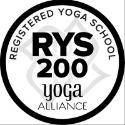 yoga-vimoksha-RYS-200.jpg