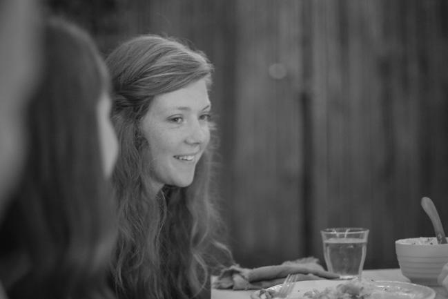 Kinfolk Dinner Nashville (23)