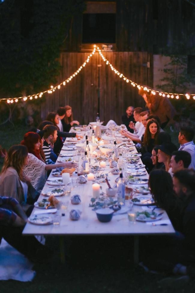 Kinfolk Dinner Nashville (8)