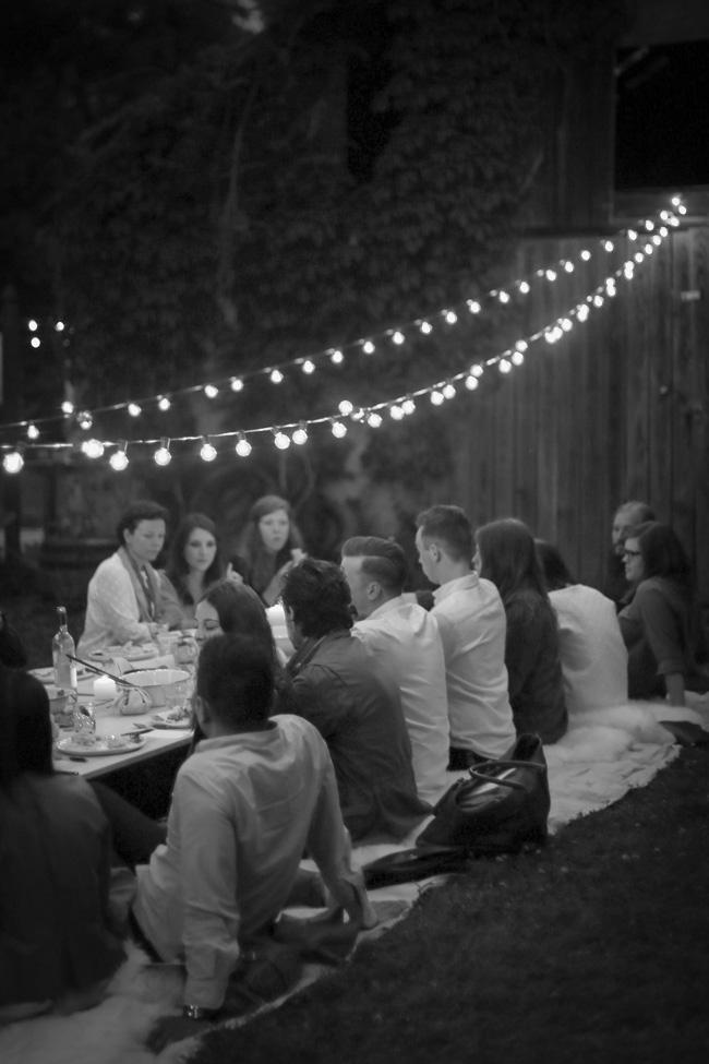 Kinfolk Dinner Nashville (9)