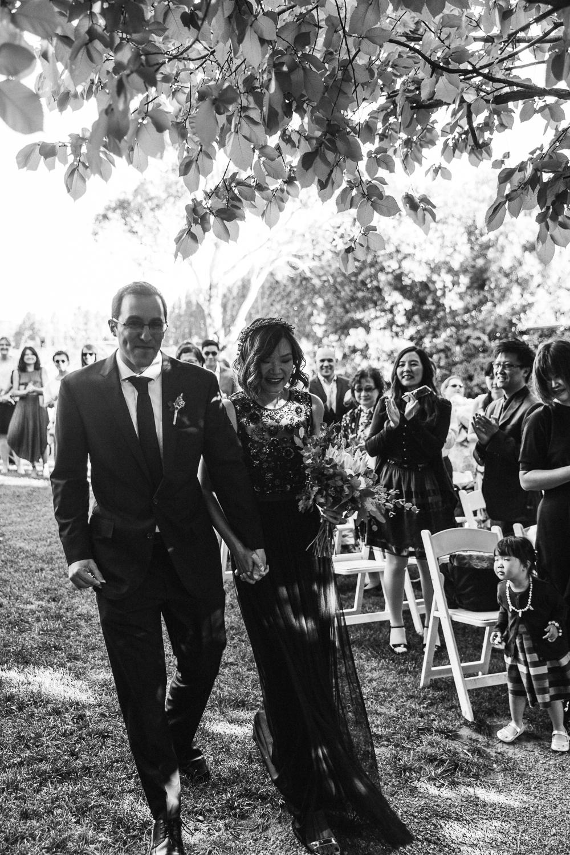 Jasmin + Matthew Wedding6.jpg