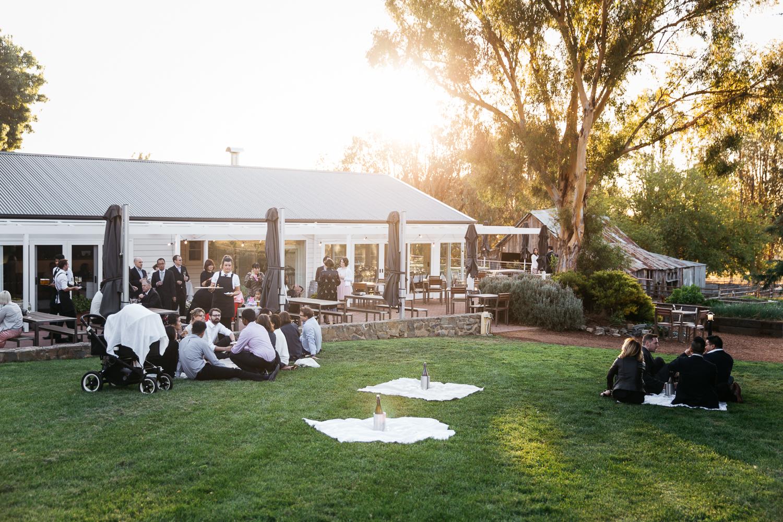 Jasmin + Matthew Wedding14.jpg