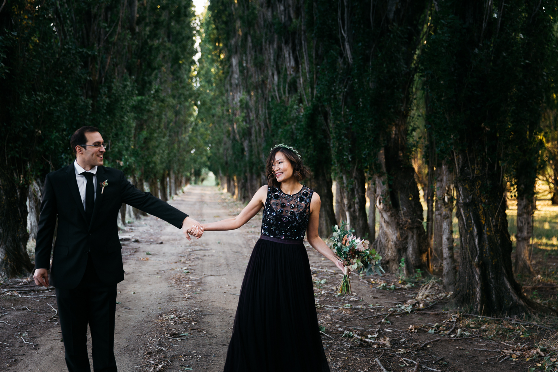 Jasmin + Matthew Wedding16.jpg