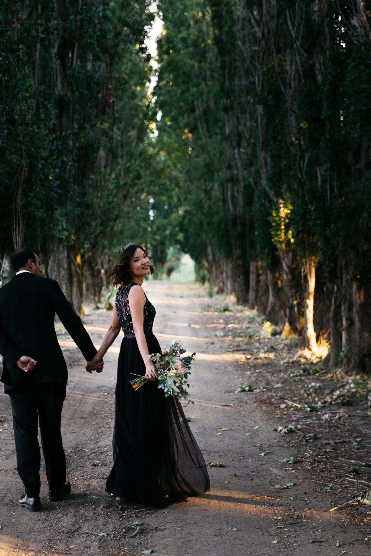 Jasmin + Matthew Wedding17.jpg