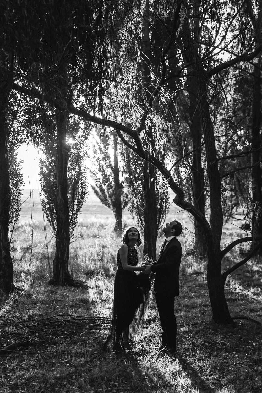 Jasmin + Matthew Wedding20.jpg