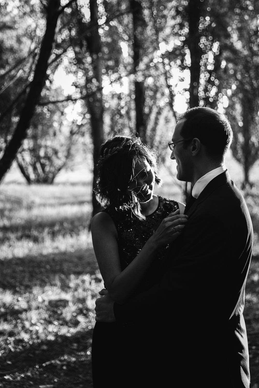 Jasmin + Matthew Wedding22.jpg