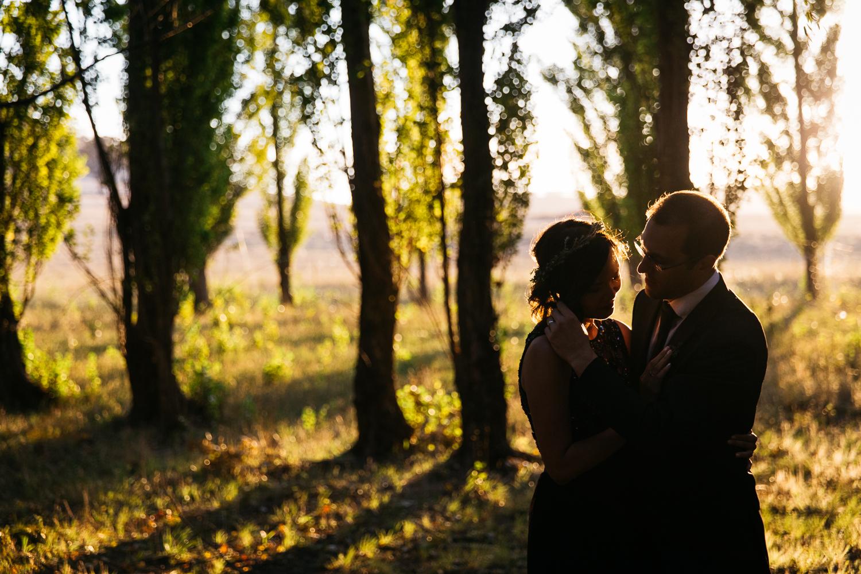 Jasmin + Matthew Wedding21.jpg