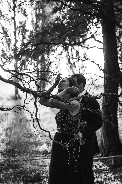 Jasmin + Matthew Wedding24.jpg