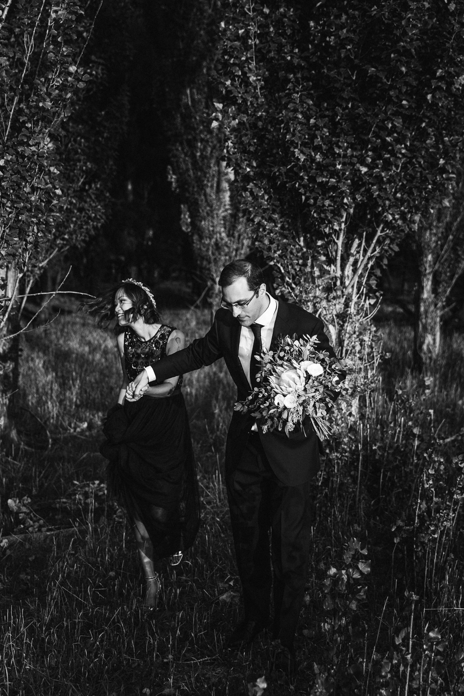 Jasmin + Matthew Wedding27.jpg