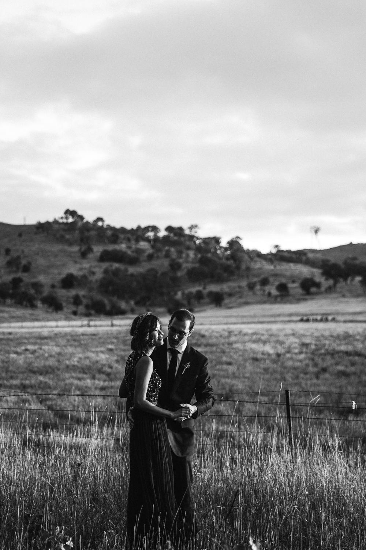 Jasmin + Matthew Wedding30.jpg