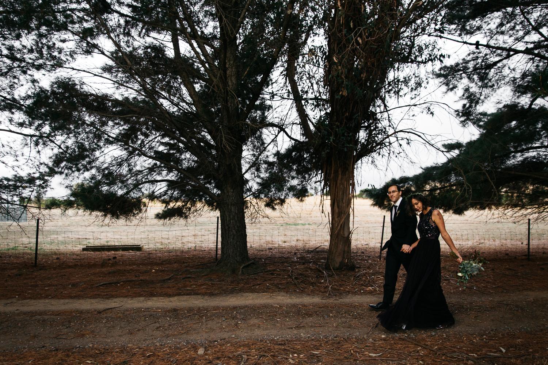 Jasmin + Matthew Wedding35.jpg