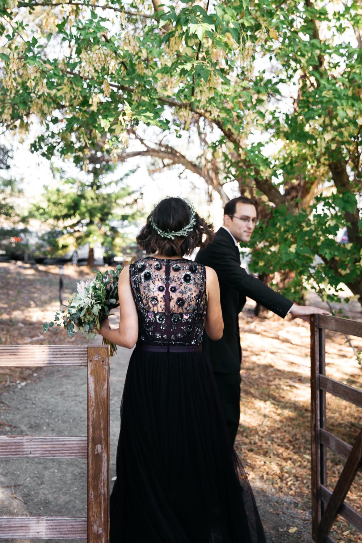 Jasmin + Matthew Wedding Low Res (65 of 478).jpg