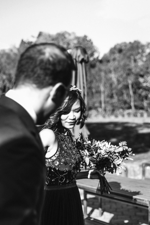 Lean Timms Jasmin + Matthew Wedding (1 of 1)-3.jpg