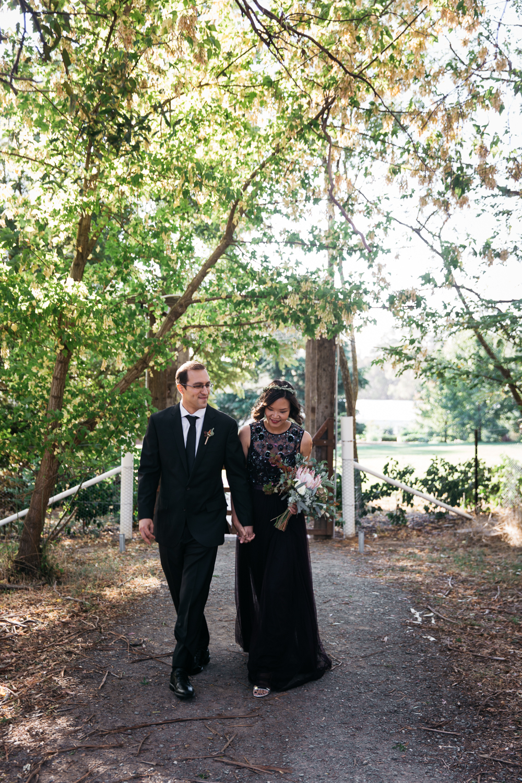 Jasmin + Matthew Wedding Low Res (66 of 478).jpg