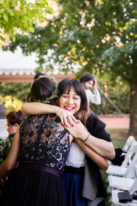 Jasmin + Matthew Wedding Low Res (156 of 478).jpg