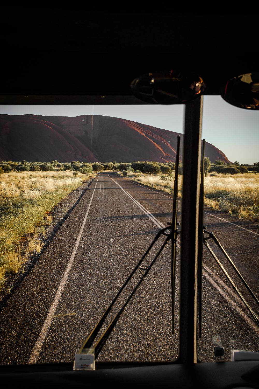 Lean Timms Uluru  (30 of 57).jpg