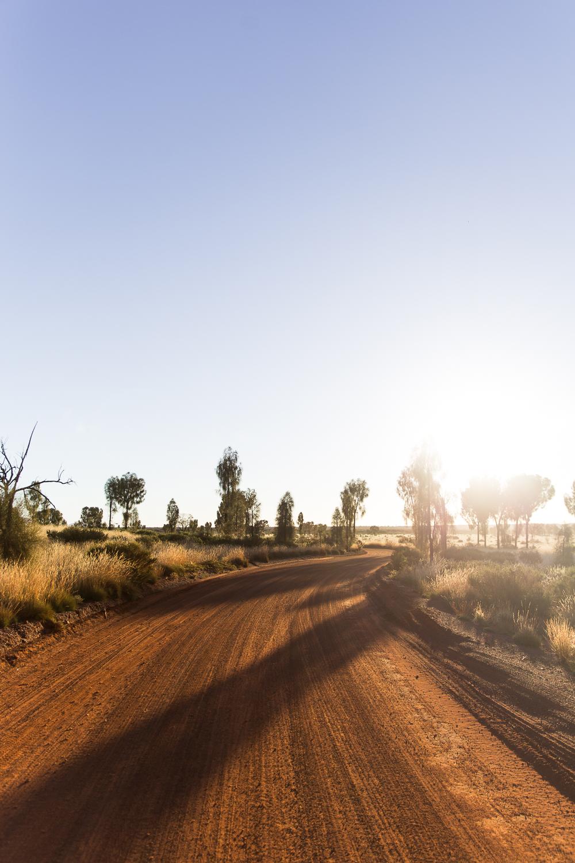 Lean Timms Uluru  (44 of 57).jpg