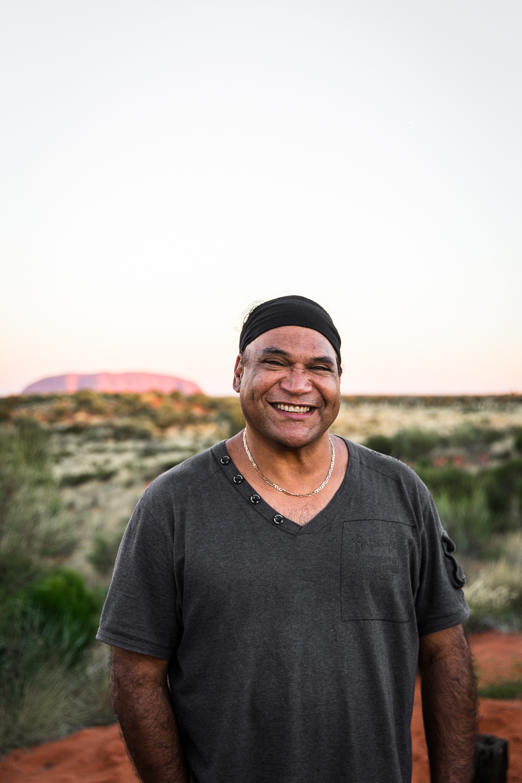 Lean Timms Uluru  (48 of 57).jpg