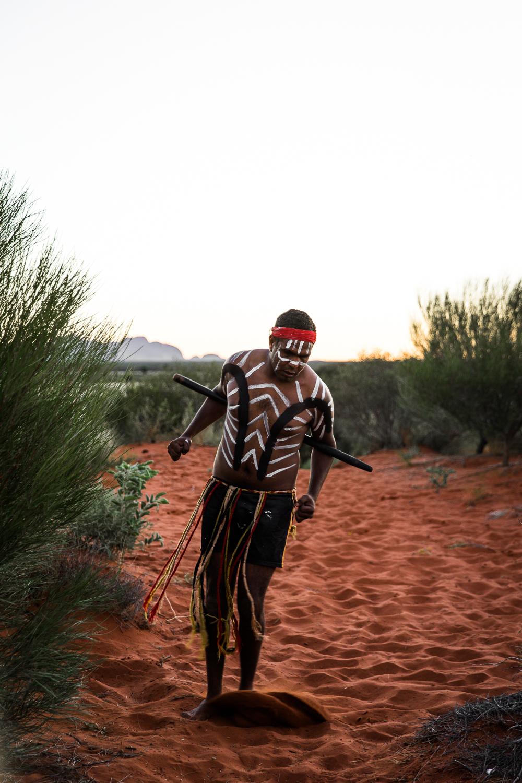 Lean Timms Uluru  (50 of 57).jpg