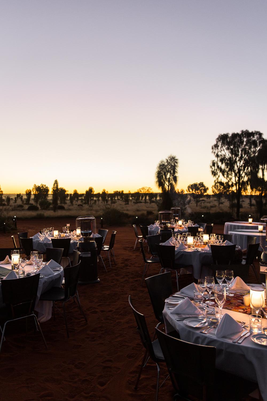 Lean Timms Uluru  (52 of 57).jpg