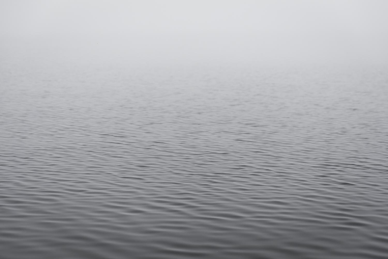 Lean Timms Canberra Fog (13 of 21).jpg