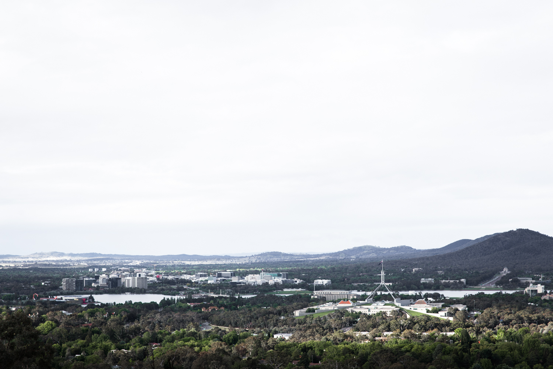 Lean Timms Canberra C5.jpg