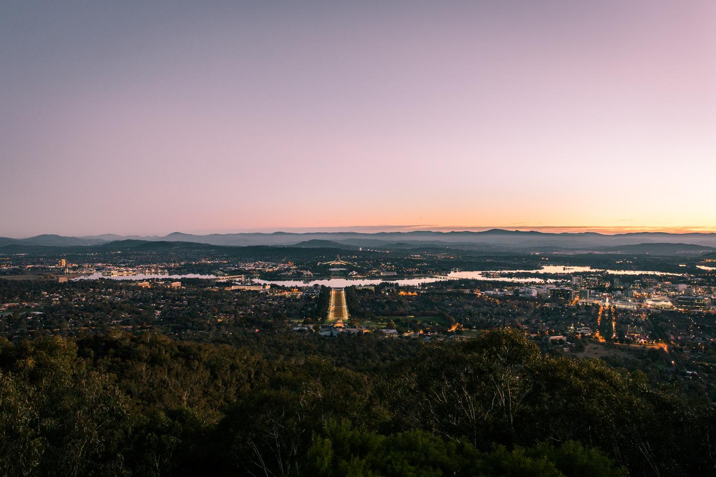 Lean Timms Canberra C7.jpg